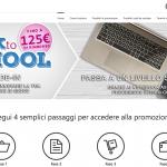 Vuoi acquistare un nuovo portatile? Se scegli Asus, vieni rimborsato
