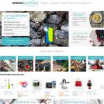 Amazon apre Launchpad in Italia, una nuova vetrina per le startup nostrane