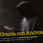Cracca con Android