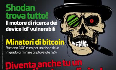 Hacker Journal 226