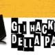 Gli hacker della Pay TV
