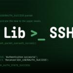 Libssh scoperta una grave vulnerabilità