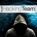 Hacking Team coinvolto nel Caso Khashoggi