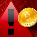 Riscatto di 20.000$ in Bitcoin per non far esplodere una bomba