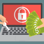 PureLocker Ransomware attacca i server di produzione Enterprise e crittografa i file in Windows, Linux e macOS