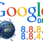 Google DNS supporta DNS-over-TLS Security