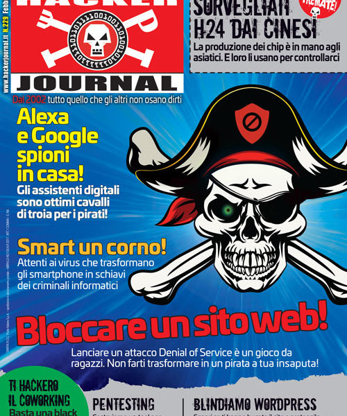 Cover HJ 229