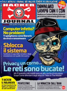 Cover HJ 230