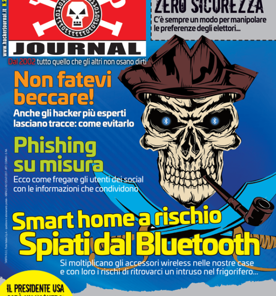 Cover HJ232