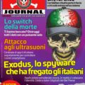 Cover HJ233