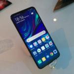 Huawei batte Google: offre $ 220.000 per il programma Bounty su Android