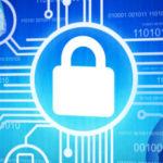 MacOS nuova minaccia malware