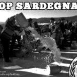 Anonymous Italia lancia #OPSardegna a favore degli agricoltori locali