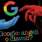 Google: angeli o diavoli?