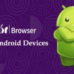 Rilasciato Tor Browser 8.5.2