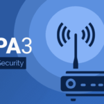 WPA3: Scoperti due nuovi bug per violare le password WIFI