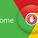 Chrome rilascia una patch urgente, aggiornare immediatamente