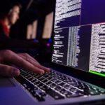 GCHQ - Ghost Tracker, I big Tech bocciano il protocollo