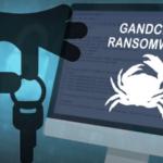 GandCrab Ransomware  - Free Decryptor per tutte le versioni
