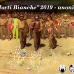 Anonymous Italia attacca l'Unione Italiana Lavoratori