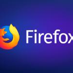 Firefox Blocca i cookie di tracciamento di terze parti