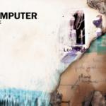RadioHead Hackerato il materiale di OK Computer