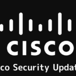 Cisco Security Update: Vulnerabilità CSRF