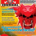 Cover HJ 235