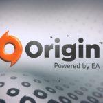 EA Origin: Scoperta una Grave vulnerabilità