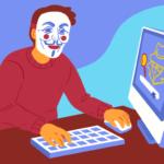 Come scegliere un Proxy per navigare in totale anonimato