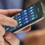 I 10 PIN più facili da hackerare su Smartphone