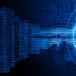 Sicurezza: OpenSSH cripta le chiavi in memoria