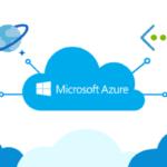 Microsoft Azure utilizzato da Hacker per distribuire malware