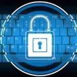 Hacker APT15 : Scoperto il nuovo malware Okrum