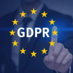 GDPR: Marriott International multata per 120 milioni di dollari