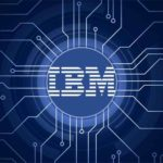 IBM acquisisce Red Hat per $ 34 miliardi