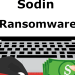 Sodin Ransomware sfrutta vulnerabilità zero-day Windows