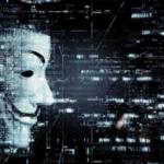 Gruppo hacker APT russo Turla ha compromesso infrastruttura iraniana