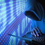 Gli hacker hanno utilizzato Windows 0-day basato su Exploit