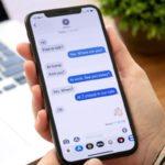 Scoperta grave Vulnerabilità in Apple iMessage