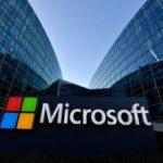 Microsoft avvisa di ulteriori attacchi RDP BlueKeep per distribuire malware CoinMiner