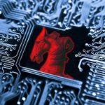 Trojan LokiBot nuova campagna malware