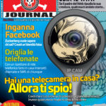 Hacker Journal 236