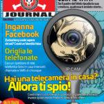 Hacker Journal 236