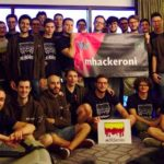 Mhackeroni: Campagna fondi per il DeFcon Las Vegas