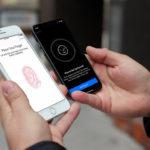 Apple Face ID: Hacker dimostrano la possibilità di bypassarlo
