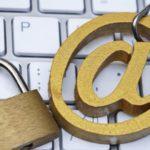 LookBack il nuovo malware utilizzato per colpire tre società statunitensi