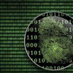 Nuovo malware SystemBC utilizza proxy SOCKS5