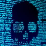 Hacker incorporano malware in file audio WAV