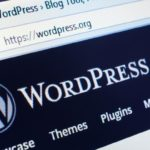 WordPress: Scoperti 9 Plugin vulnerabili injection SQL
